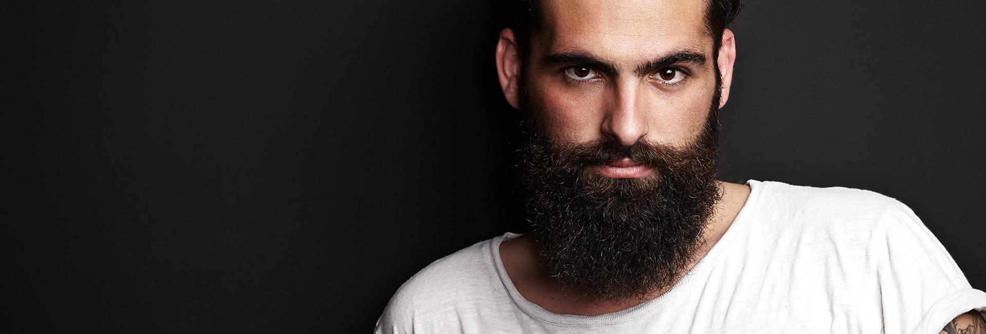 barber-slideshow-15