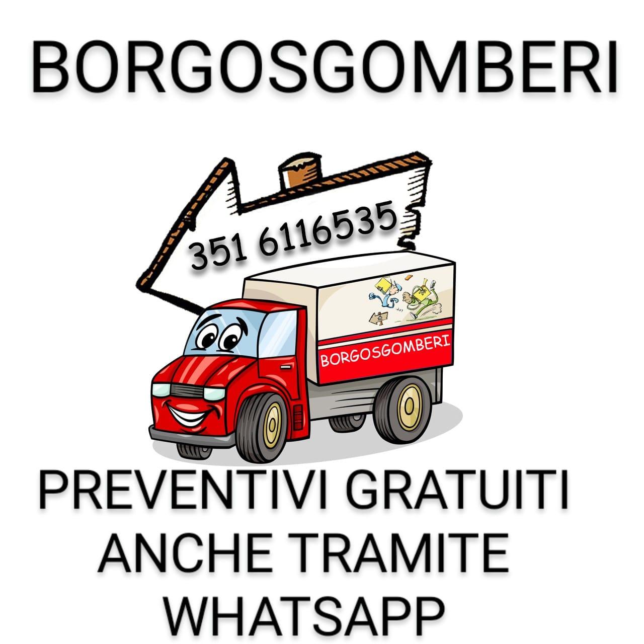 WhatsApp Image 2020-08-14 at 20.08.19