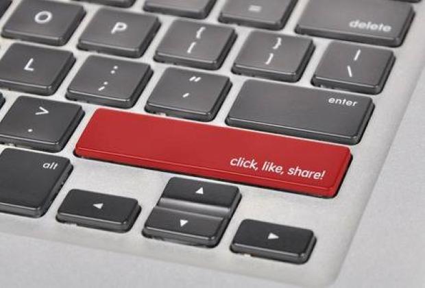click_ok
