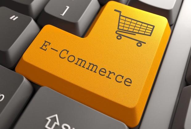 e-commerce_ok